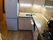 1-комнатная квартира, 39 м², 4/5 эт. Волгоград