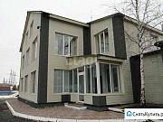 Продам помещение свободного назначения, 511.5 кв.м. Сургут