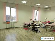 Офисное помещение, 49.5 кв.м. Белгород