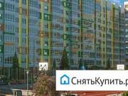 2-комнатная квартира, 62.4 м², 6/10 эт. Курск