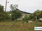 Дом 100 м² на участке 120 сот. Долгое
