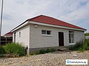 Дом 110 м² на участке 6 сот. Тюмень