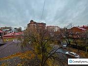 3-комнатная квартира, 64 м², 3/5 эт. Томск