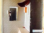 1-комнатная квартира, 26 м², 5/5 эт. Петропавловск-Камчатский