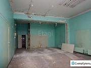 Продам офисное помещение, 74.6 кв.м. Шадринск