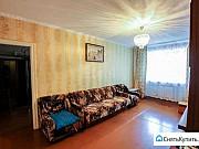 2-комнатная квартира, 44.4 м², 1/5 эт. Улан-Удэ