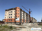 3-комнатная квартира, 90 м², 2/5 эт. Владикавказ