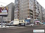 Торговое помещение, 128 кв.м. Екатеринбург