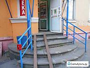Сдается в аренду помещение: нн, Краснодонцев, 7 Нижний Новгород