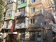 3-комнатная квартира, 60 м², 5/5 эт. Астрахань