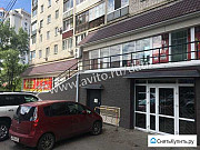 Сдаётся помещение магазин торговый центр нежилое Хабаровск
