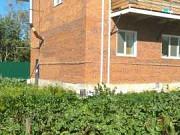 Коттедж 320 м² на участке 10 сот. Комсомольск-на-Амуре