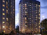 1-комнатная квартира, 41.9 м², 9/16 эт. Севастополь