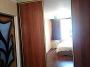 3-комнатная квартира, 64 м², 1/5 эт. Бугульма