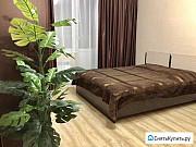 1-комнатная квартира, 28 м², 6/22 эт. Пенза