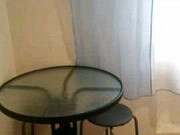 2-комнатная квартира, 42 м², 1/5 эт. Челябинск