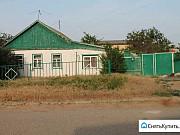 Дом 46 м² на участке 10 сот. Элиста