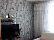 2-комнатная квартира, 50 м², 3/5 эт. Энгельс