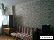 1-комнатная квартира, 31.7 м², 1/9 эт. Рыбинск