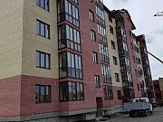 1-комнатная квартира, 53.8 м², 3/6 эт. Владикавказ