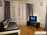1-комнатная квартира, 37 м², 2/5 эт. Вологда