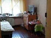 Комната 21.9 м² в 6-ком. кв., 2/5 эт. Киров