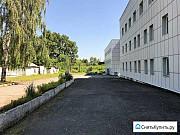 Офисное помещение, 20 кв.м. Новокузнецк