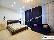 1-комнатная квартира, 70 м², 6/12 эт. Хабаровск