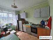 3-комнатная квартира, 65 м², 5/5 эт. Елизово