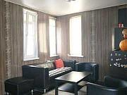 Дом 107 м² на участке 30 сот. Елизово