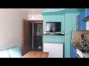 2-комнатная квартира, 50 м², 1/5 эт. Петропавловск-Камчатский