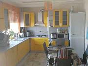 3-комнатная квартира, 95 м², 5/6 эт. Тамбов