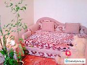 1-комнатная квартира, 30 м², 2/3 эт. Ульяновск