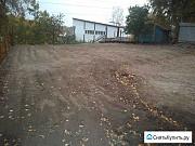 Участок 5 сот. Новосибирск