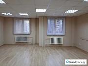 Офисное помещение, 107.5 кв.м. Самара
