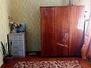 1-комнатная квартира, 33 м², 4/4 эт. Псков