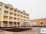 Гостиница, 3500 кв.м. Тамань