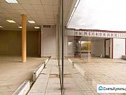 Помещение свободного назначения, 408.8 кв.м. Магнитогорск