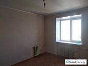 1-комнатная квартира, 30 м², 9/9 эт. Йошкар-Ола