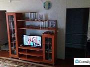 Дом 54 м² на участке 13 сот. Оренбург