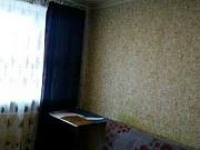 Комната 17 м² в 1-ком. кв., 3/5 эт. Воронеж