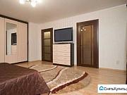 1-комнатная квартира, 46 м², 2/5 эт. Челябинск