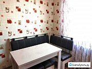 2-комнатная квартира, 52 м², 9/10 эт. Орёл