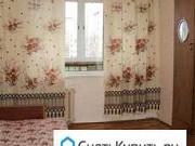 Комната 16 м² в 3-ком. кв., 5/5 эт. Новосибирск