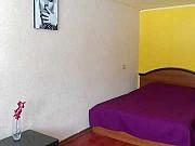 1-комнатная квартира, 31 м², 1/5 эт. Бузулук