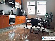 2-комнатная квартира, 69 м², 6/6 эт. Великий Новгород