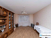 2-комнатная квартира, 66.1 м², 2/11 эт. Ярославль
