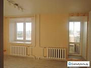 1-комнатная квартира, 33 м², 3/16 эт. Киров