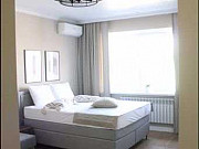 1-комнатная квартира, 40 м², 2/3 эт. Бузулук