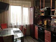 3-комнатная квартира, 63 м², 3/5 эт. Петропавловск-Камчатский